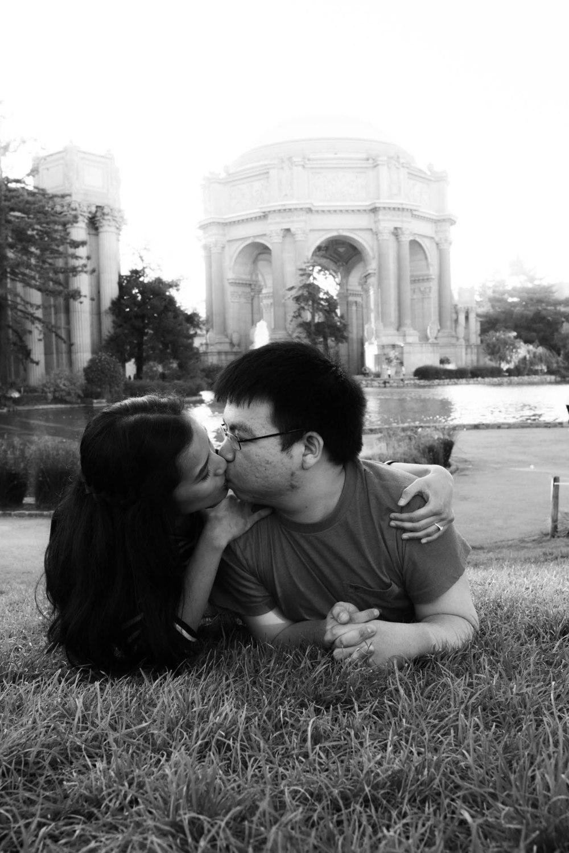 Sheng & Vanessa Engagement 970_1.jpg
