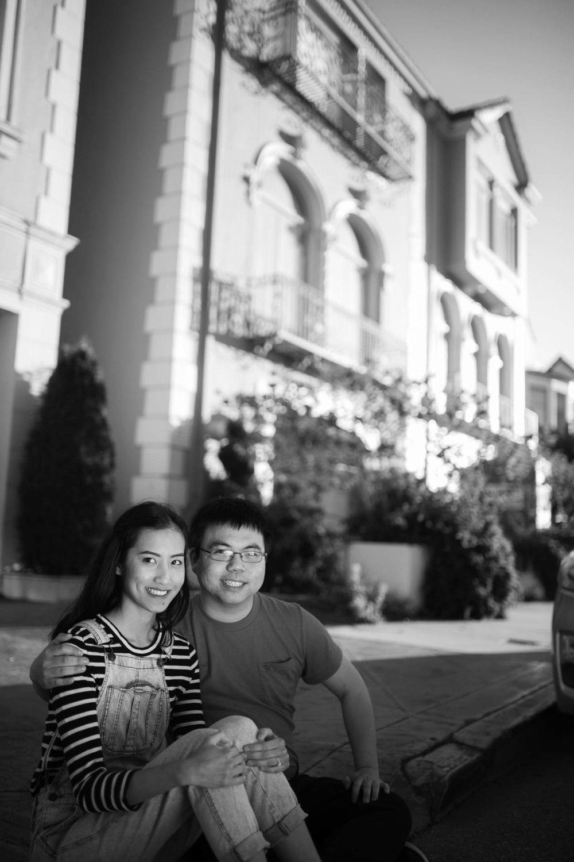 Sheng & Vanessa Engagement 979_1.jpg