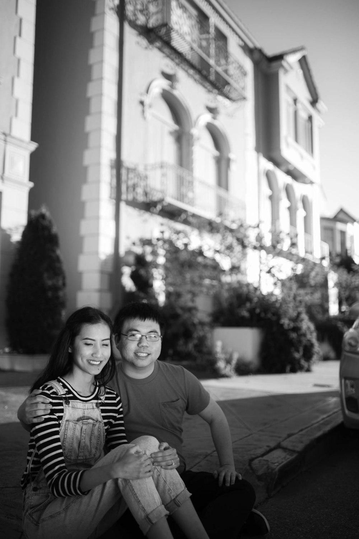 Sheng & Vanessa Engagement 982_1.jpg