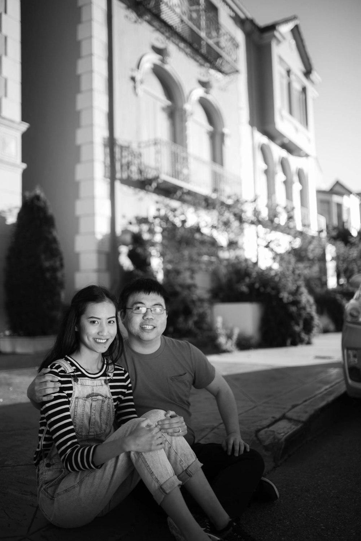 Sheng & Vanessa Engagement 985_1.jpg