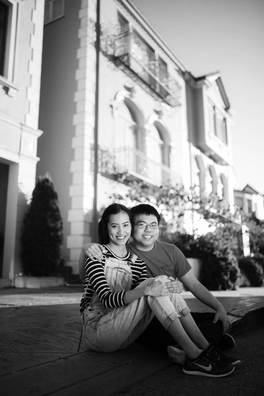 Sheng & Vanessa Engagement 988_1.jpg
