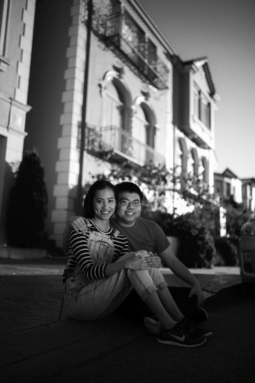 Sheng & Vanessa Engagement 991_1.jpg