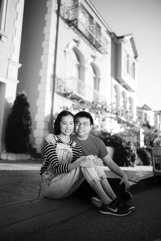 Sheng & Vanessa Engagement 994_1.jpg