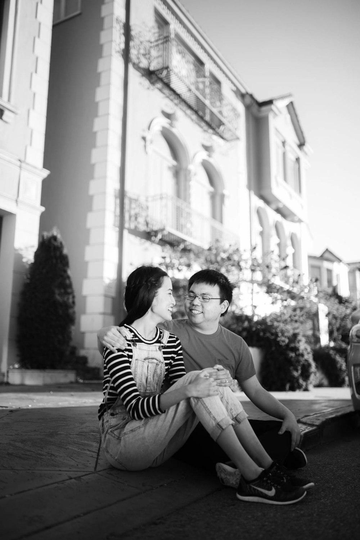 Sheng & Vanessa Engagement 997_1.jpg