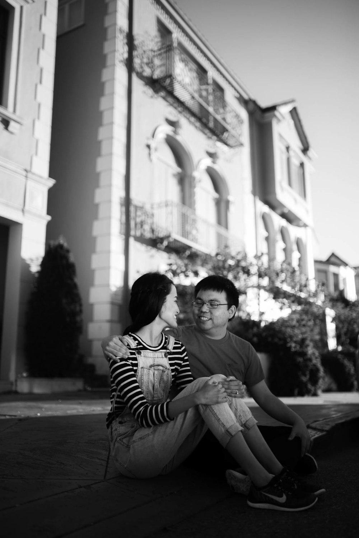 Sheng & Vanessa Engagement 1000_1.jpg