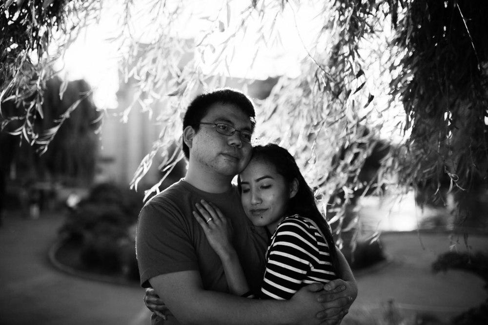 Sheng & Vanessa Engagement 1024_1.jpg