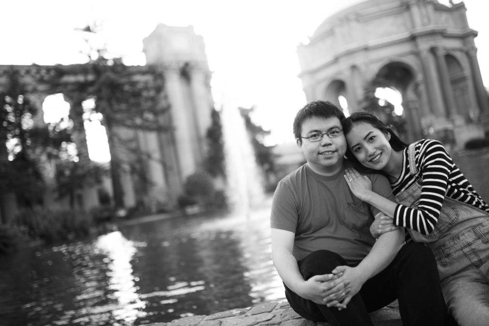 Sheng & Vanessa Engagement 1067_1.jpg
