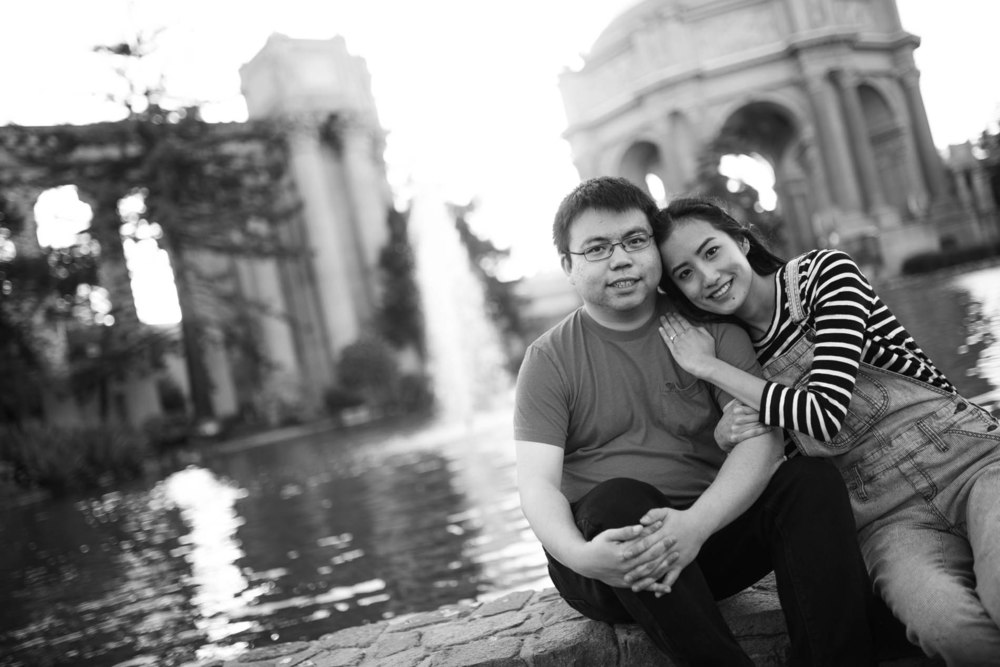 Sheng & Vanessa Engagement 1070_1.jpg