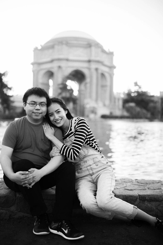 Sheng & Vanessa Engagement 1073_1.jpg