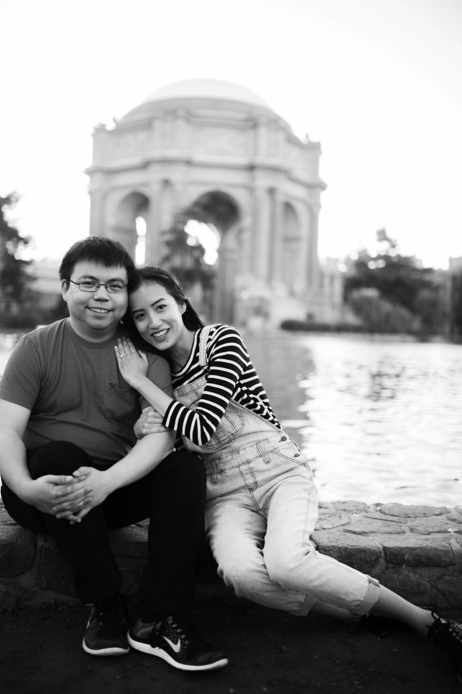Sheng & Vanessa Engagement 1076_1.jpg