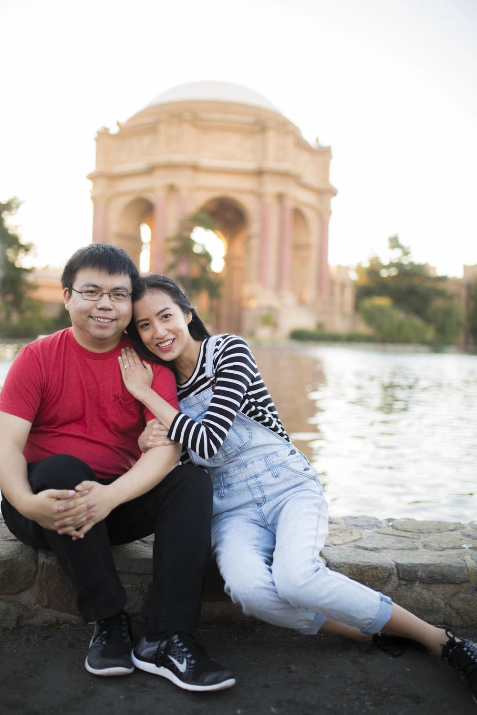 Sheng & Vanessa Engagement 1076.jpg