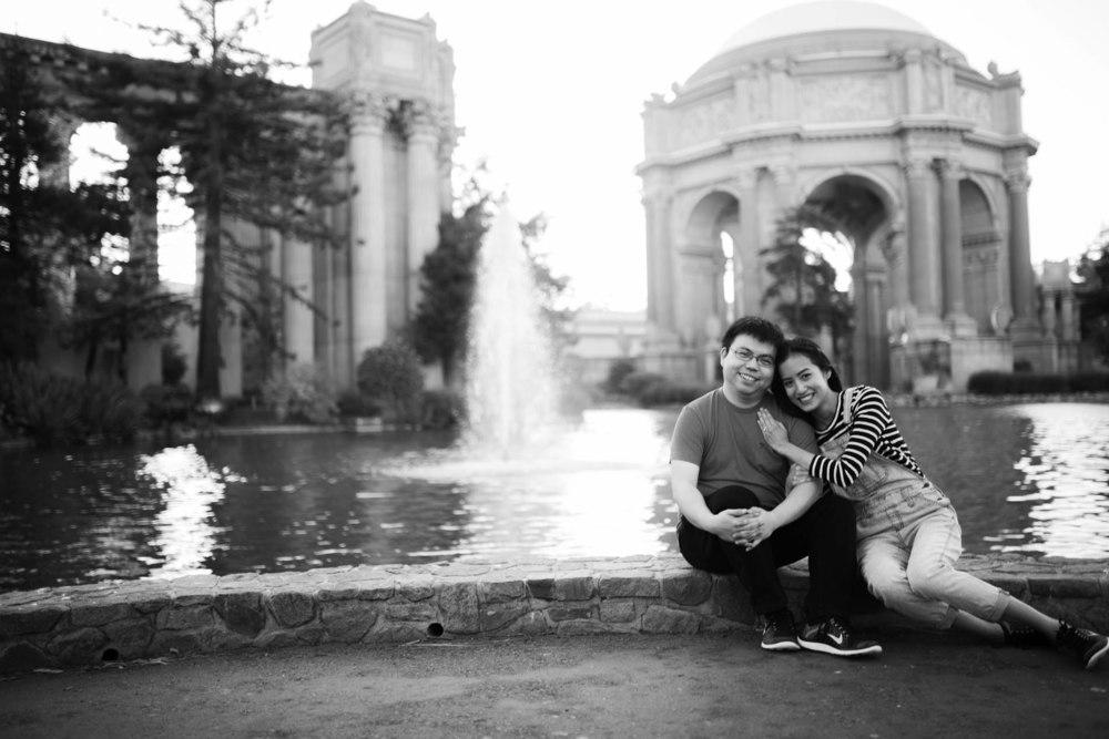 Sheng & Vanessa Engagement 1079_1.jpg