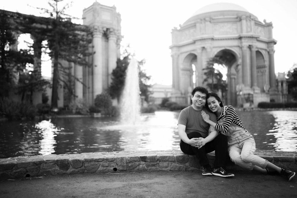 Sheng & Vanessa Engagement 1082_1.jpg
