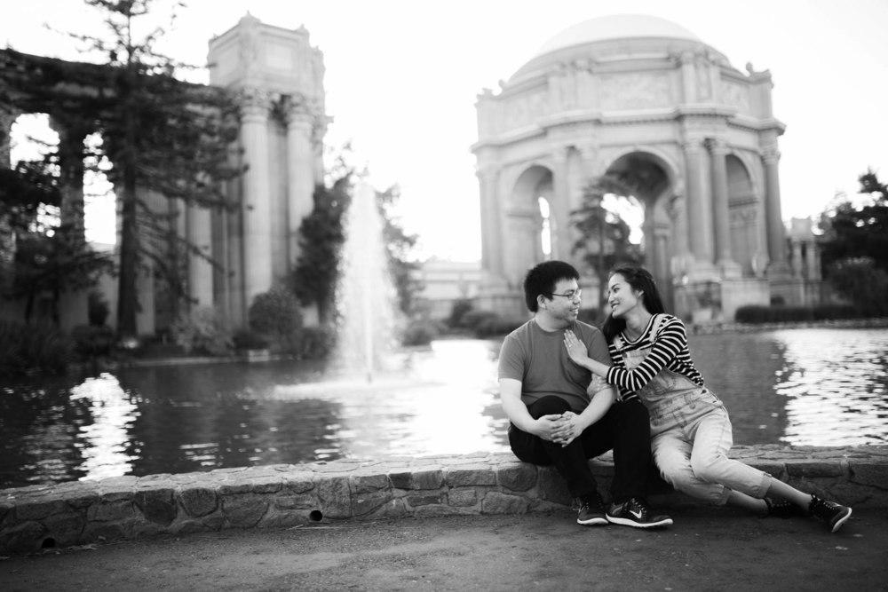 Sheng & Vanessa Engagement 1085_1.jpg