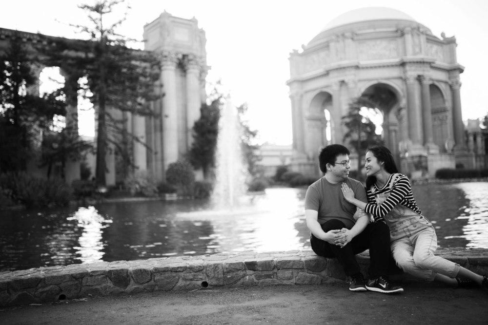 Sheng & Vanessa Engagement 1088_1.jpg