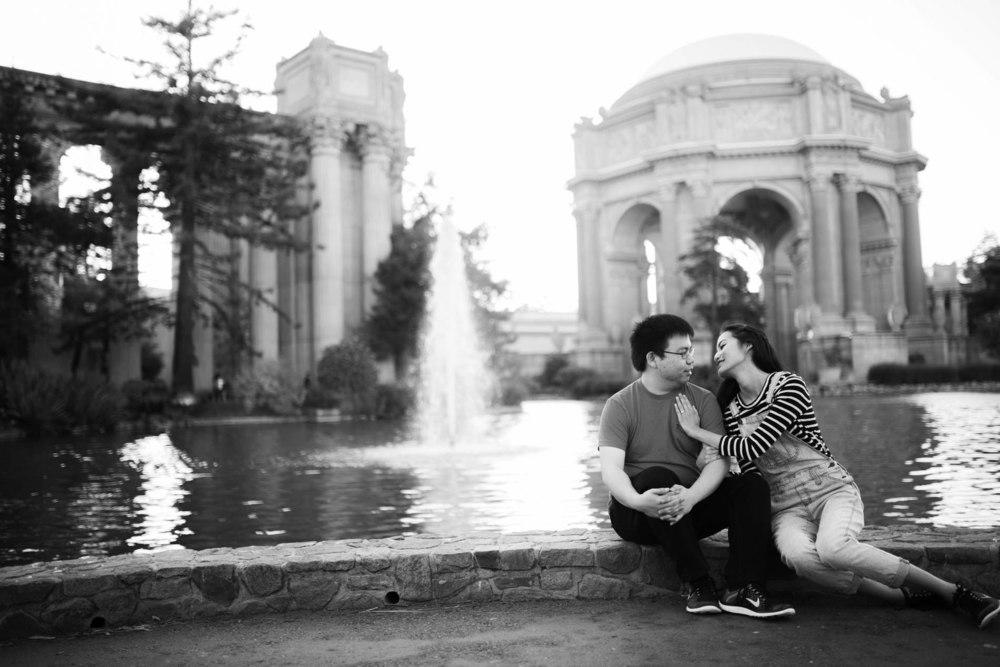 Sheng & Vanessa Engagement 1091_1.jpg