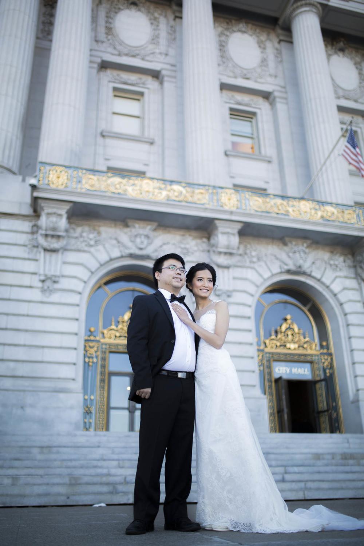 Sheng & Vanessa Engagement 1106.jpg