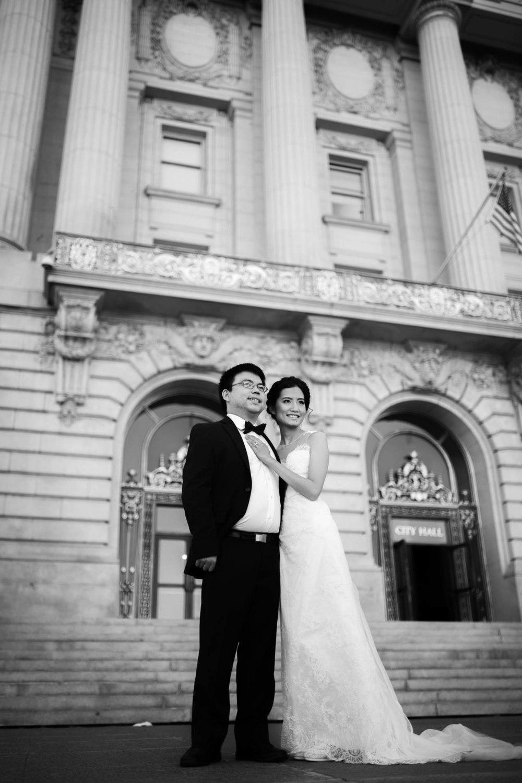 Sheng & Vanessa Engagement 1106_1.jpg