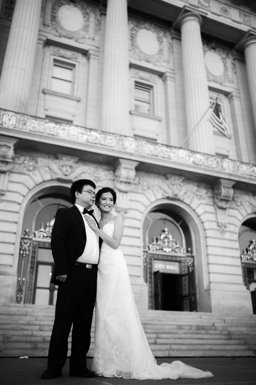 Sheng & Vanessa Engagement 1109_1.jpg