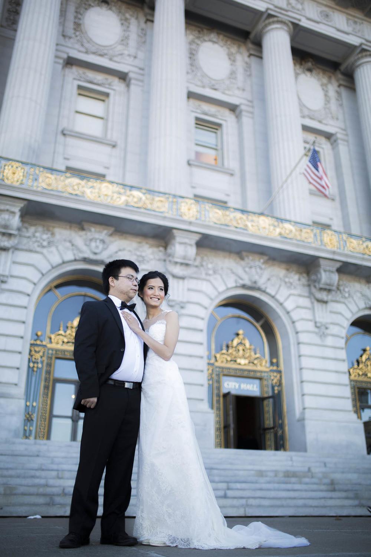 Sheng & Vanessa Engagement 1109.jpg