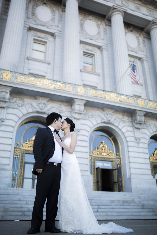 Sheng & Vanessa Engagement 1112.jpg