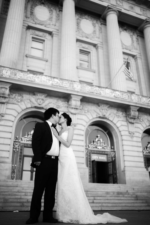 Sheng & Vanessa Engagement 1112_1.jpg