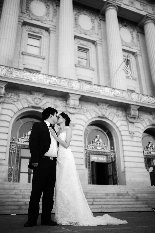 Sheng & Vanessa Engagement 1115_1.jpg