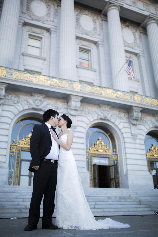 Sheng & Vanessa Engagement 1115.jpg