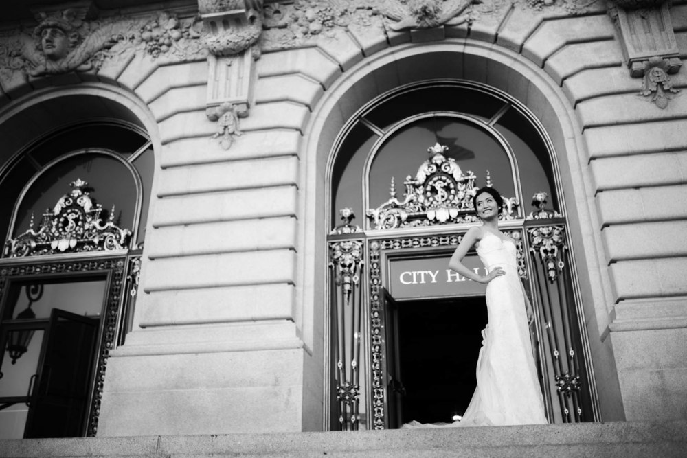 Sheng & Vanessa Engagement 1121_1.jpg