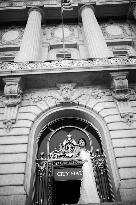 Sheng & Vanessa Engagement 1124_1.jpg