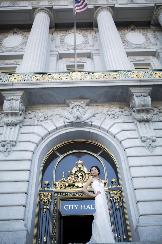 Sheng & Vanessa Engagement 1130.jpg