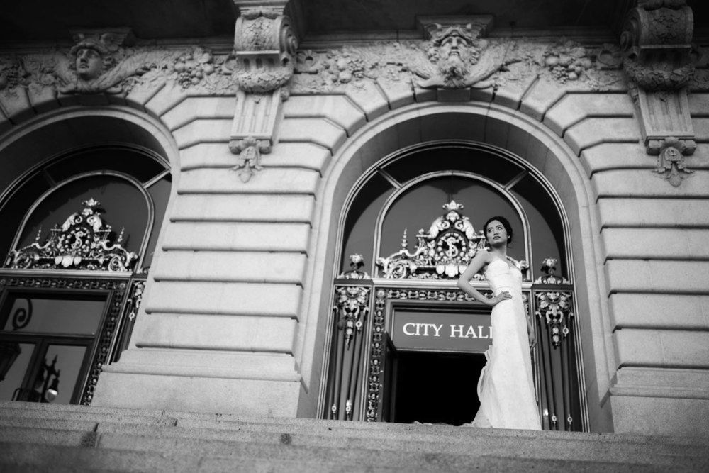 Sheng & Vanessa Engagement 1133_1.jpg