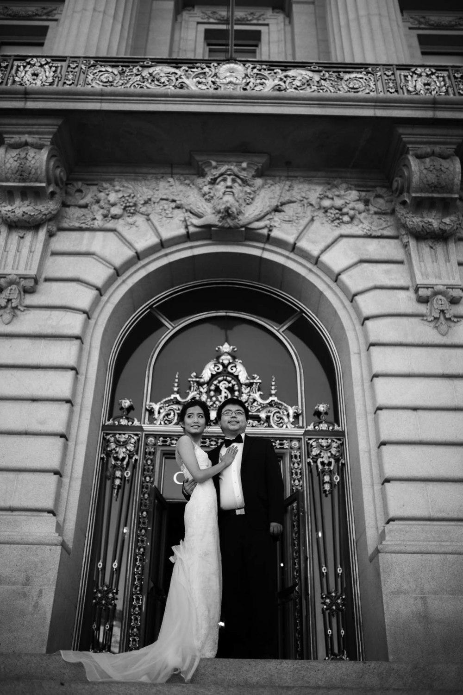 Sheng & Vanessa Engagement 1136_1.jpg