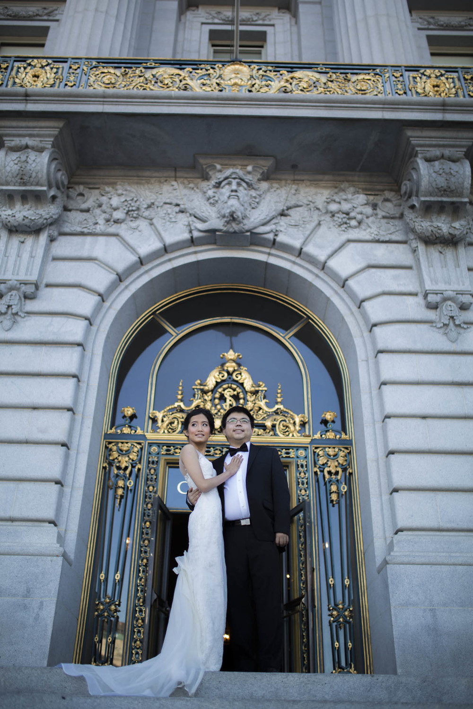 Sheng & Vanessa Engagement 1136.jpg