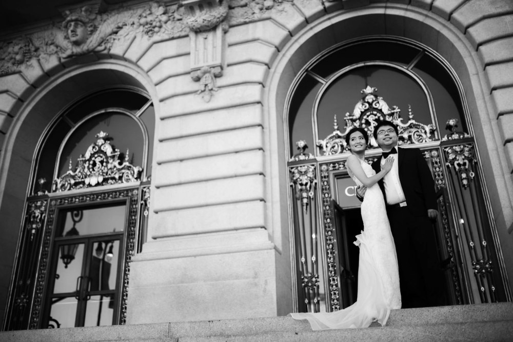 Sheng & Vanessa Engagement 1139_1.jpg