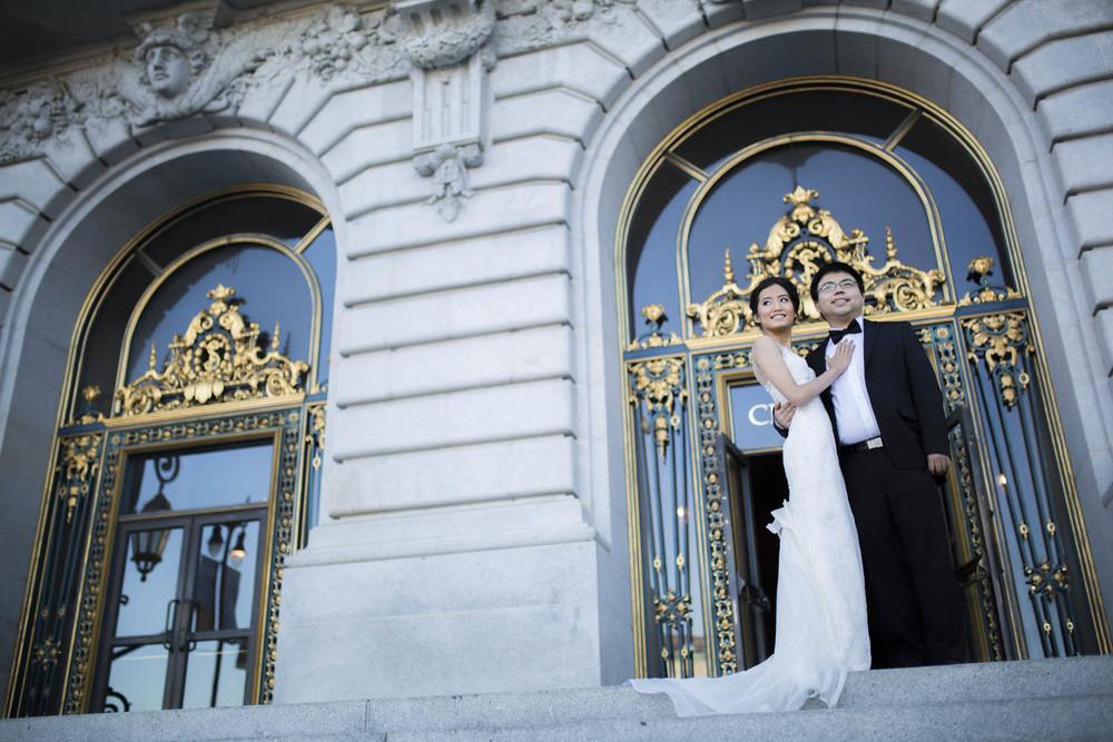 Sheng & Vanessa Engagement 1139.jpg