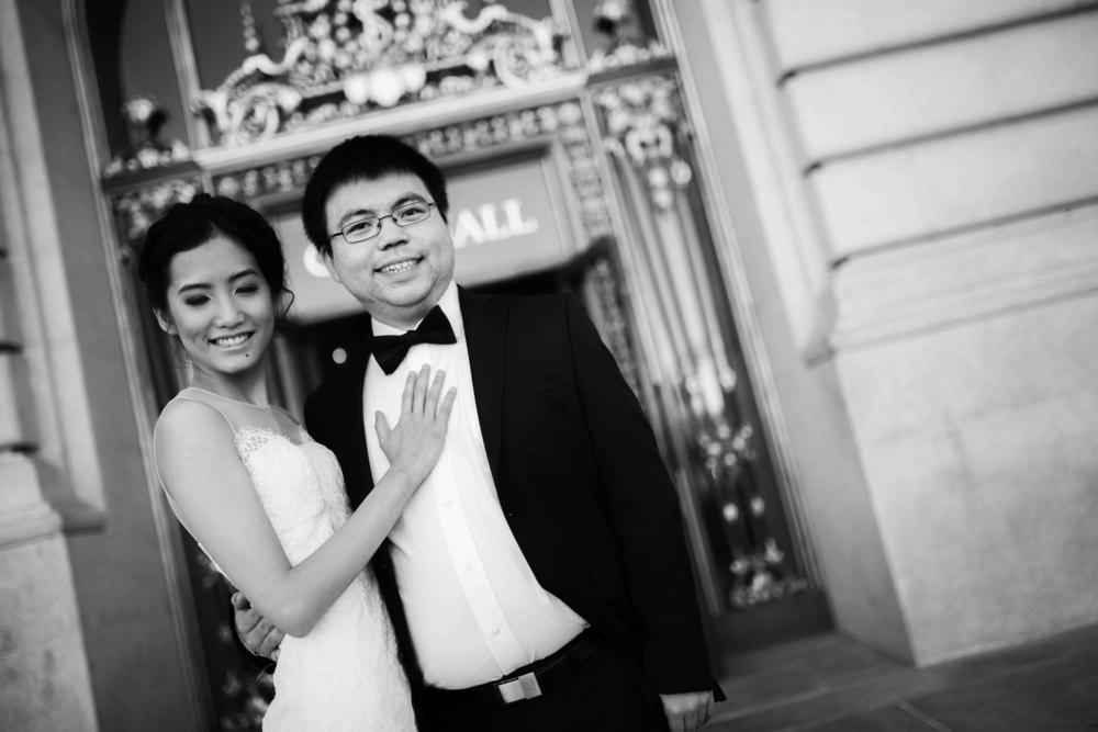 Sheng & Vanessa Engagement 1145_1.jpg