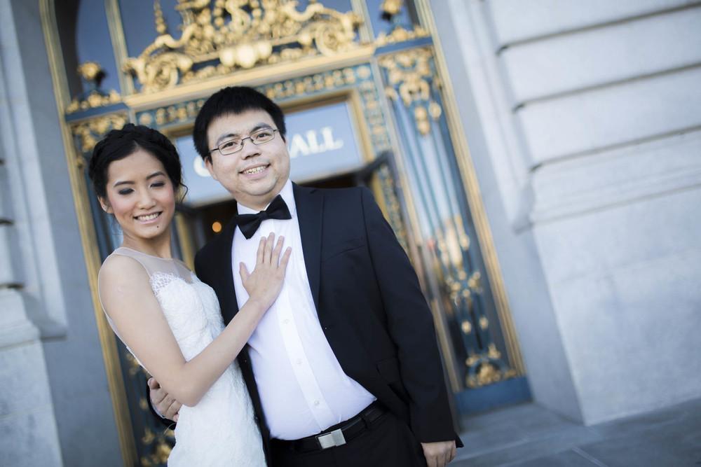 Sheng & Vanessa Engagement 1145.jpg