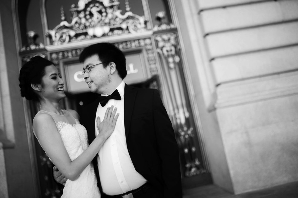 Sheng & Vanessa Engagement 1148_1.jpg