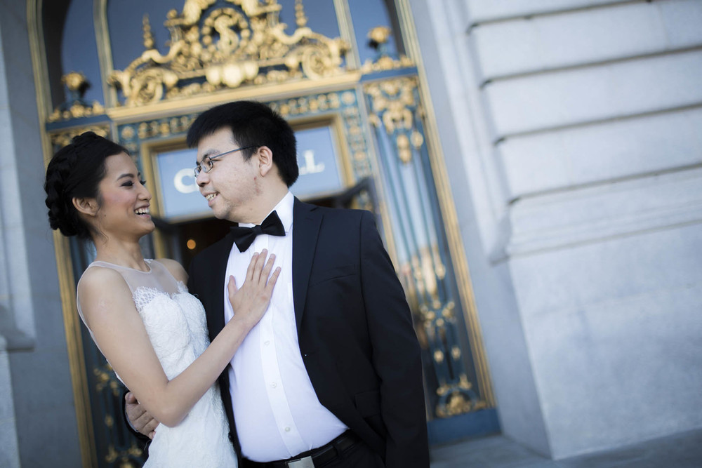 Sheng & Vanessa Engagement 1148.jpg