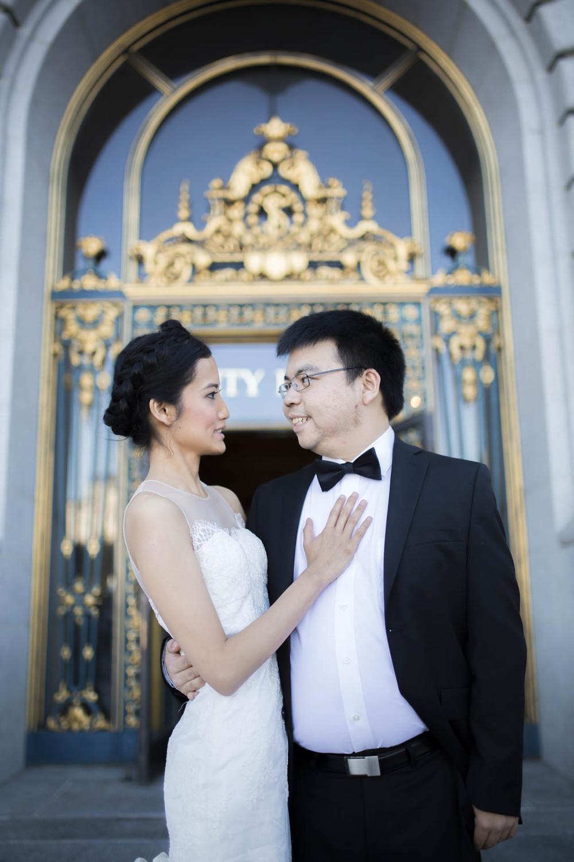 Sheng & Vanessa Engagement 1151.jpg