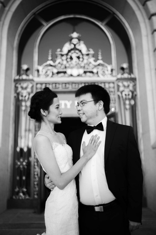 Sheng & Vanessa Engagement 1151_1.jpg