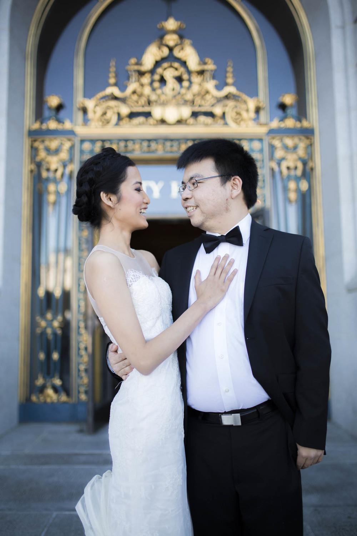 Sheng & Vanessa Engagement 1154.jpg