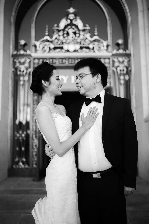 Sheng & Vanessa Engagement 1154_1.jpg