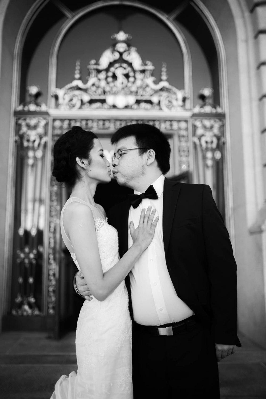 Sheng & Vanessa Engagement 1157_1.jpg