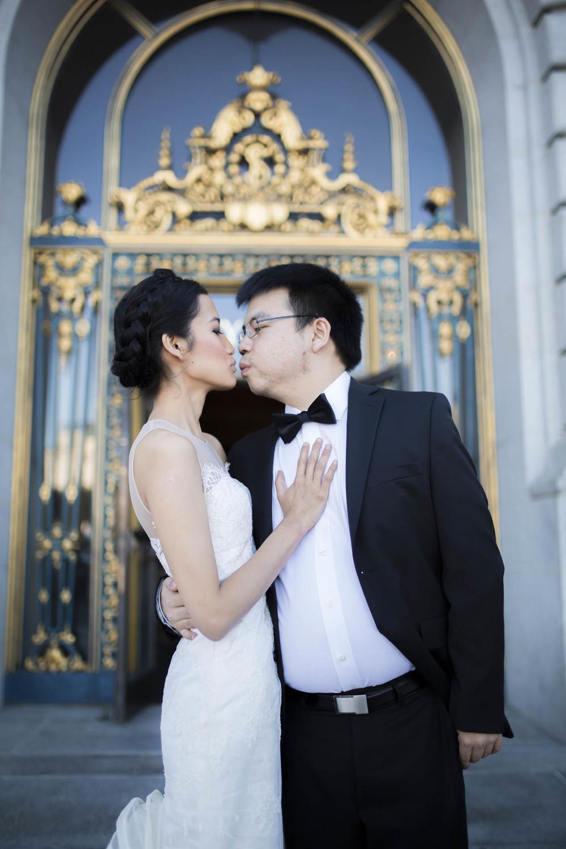 Sheng & Vanessa Engagement 1157.jpg