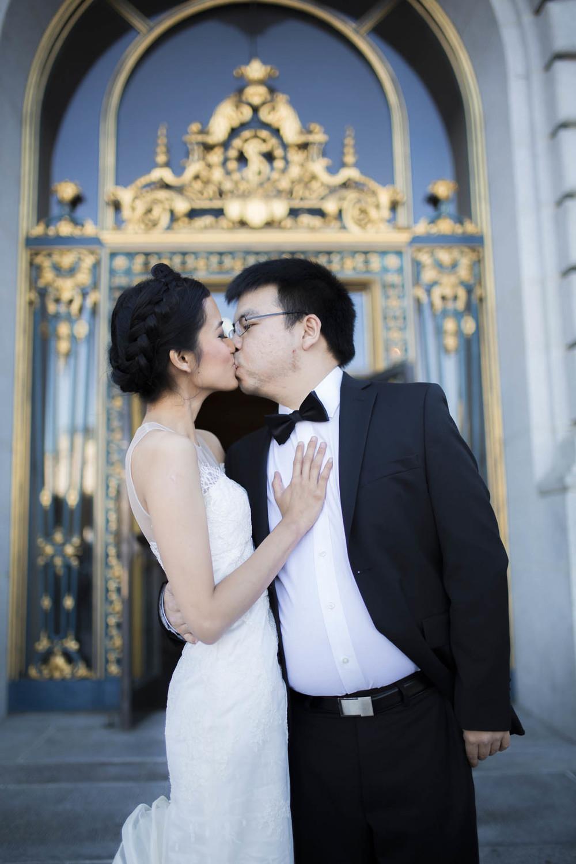 Sheng & Vanessa Engagement 1160.jpg