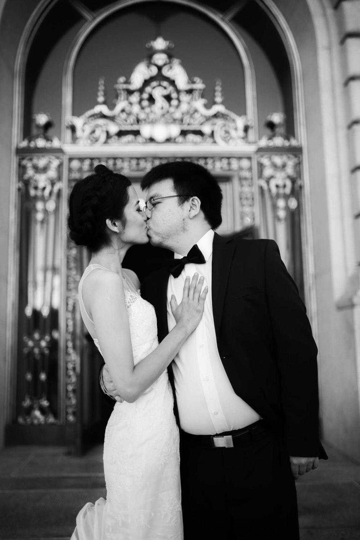 Sheng & Vanessa Engagement 1160_1.jpg