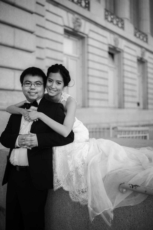 Sheng & Vanessa Engagement 1163_1.jpg