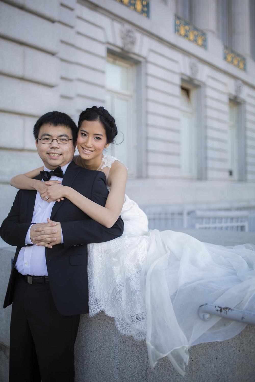 Sheng & Vanessa Engagement 1163.jpg